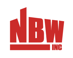 NBW_LOGO_FULLCOLOR-01