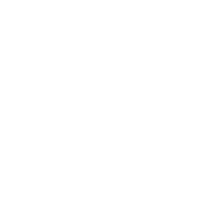 Avetta Logo. NBW Inc.