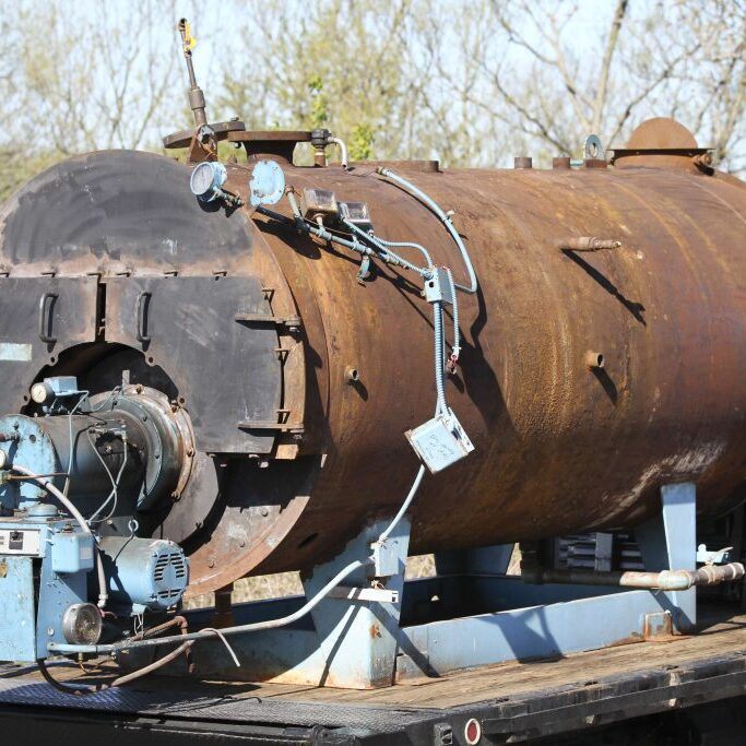 Boiler reconditioning (1)