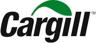 Cargill Logo - NBW Inc.