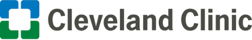 Cleveland Clinic Logo - NBW Inc.